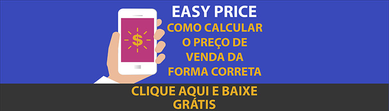 Download calculadora de preço de venda para sacoleiras